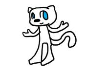 288px-Scratch cat sk