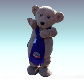 File:Alton bear smash bros.png
