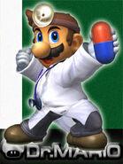 Dr-mario