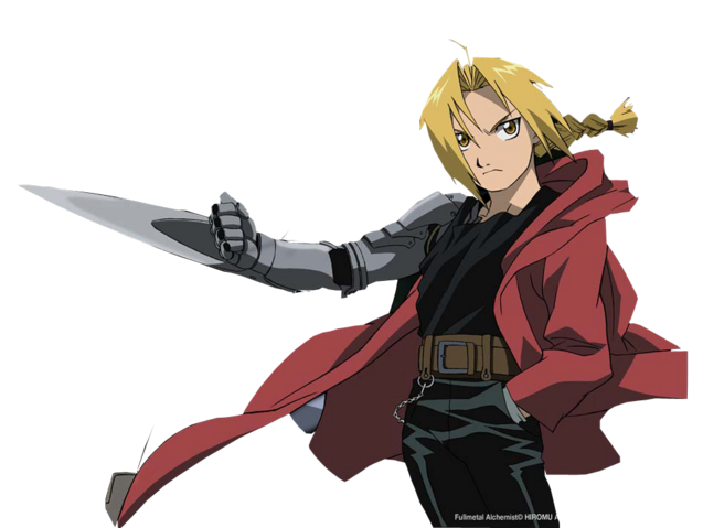 File:Edwardelric.png