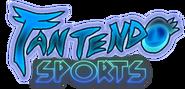 FantendoSportsLogo