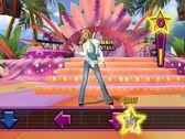 Hannah-Montana-Forever-Gameplay