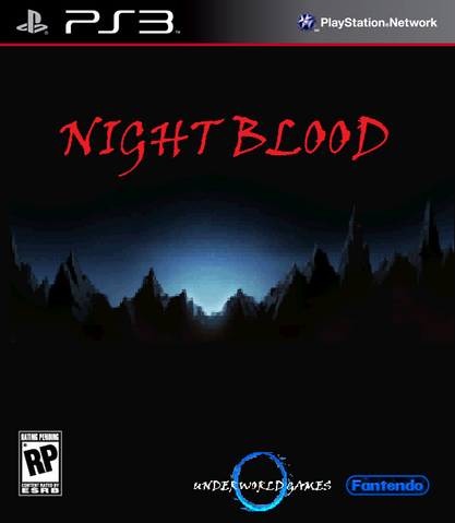 File:NB Cover art.png