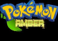 PkmnAmber