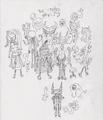 Thumbnail for version as of 21:08, November 20, 2012