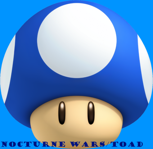 File:ToadNW.png