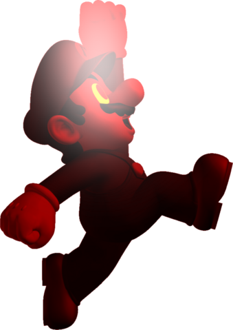File:Virtual Mario NSMBVR.png
