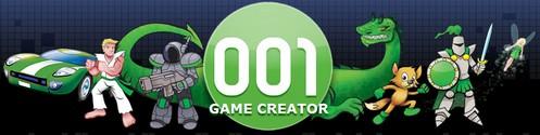 File:001GameCreator.jpg