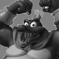 File:File-KingKRool.png