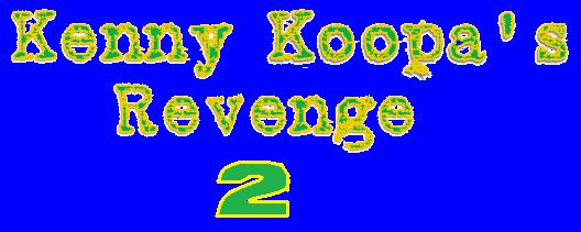 File:KKR2Logo.png