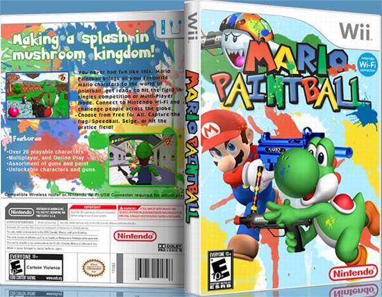 File:Mariopaintball kc 082208.jpg