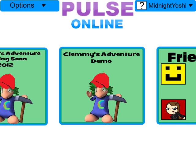 File:Pulse Online.png