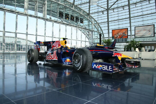 File:Red Bull RB5.jpg