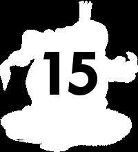 Secret15Supernova