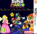 Thumbnail for version as of 15:07, November 4, 2012