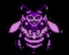 Veran Wasp