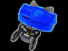 Virtual Boy 2