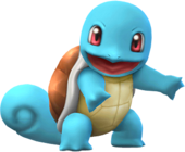 BrawlSquirtle