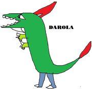 Darola