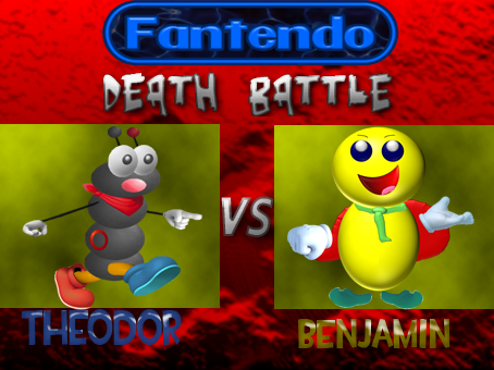 File:Fantendodeathbattle07.png