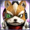 FoxEquinox