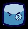 Monocle Melt
