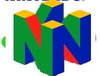 File:N64-N.png