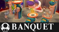 BanquetSGY