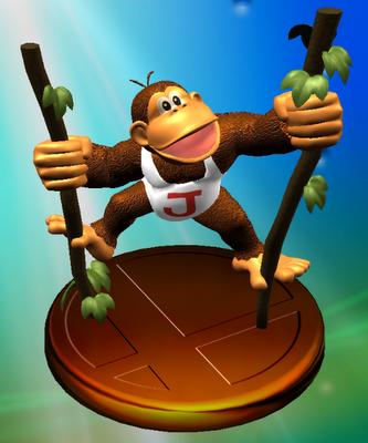 File:Donkey Kong Jr.png