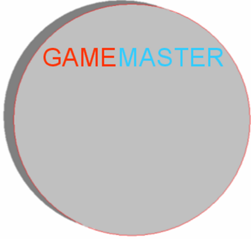File:GAMEMASTER.png