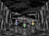 Kal stones ML