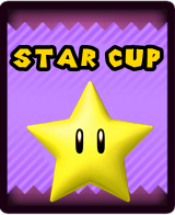 File:MKThunder-Cup8.png