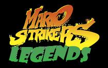 MSCF- Logo