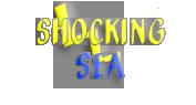 Shockingsea