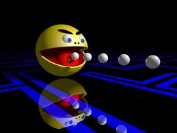 File:3D PacMan.jpg