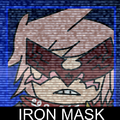 FSB IronMask