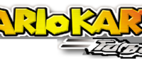Mario Kart Turbo (Phineasandferbfan2010 Edition)