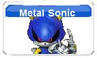 File:Metal Sonic MSSMT.png
