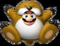 Montey Mario