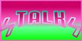 Thumbnail for version as of 12:41, September 24, 2012