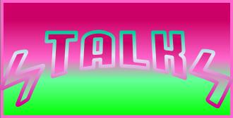 File:Talk.png