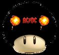 ACDC mush copy