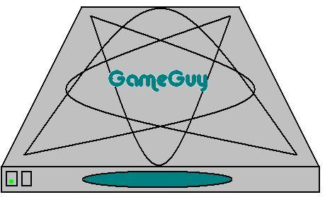 File:Gameguy.jpg