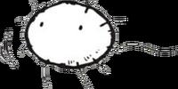Fuzzy (Yoshi series)