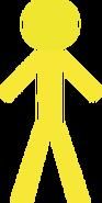 Stick-man-yellow-2-md