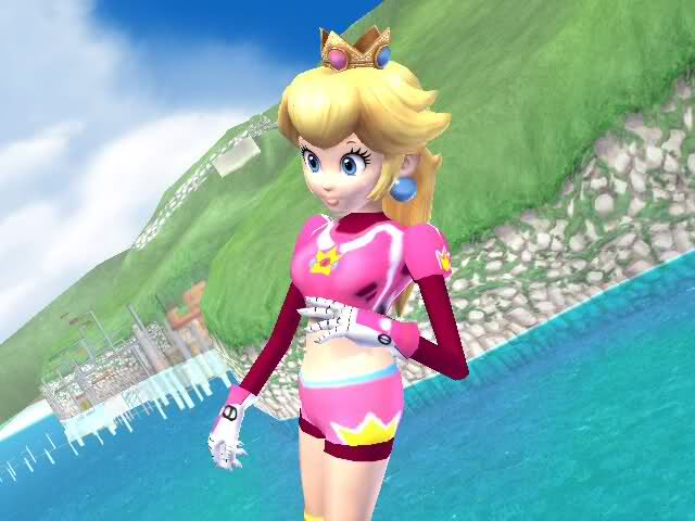 File:Striker Peach.jpg
