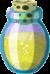 Yellow Potion TWW