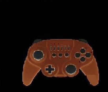 File:Bould System controller.jpg