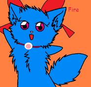 Chibi base by fisukenka d338l3s by askfiremageblitz-d5y0uou