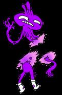 DreamboyBoxArtRender